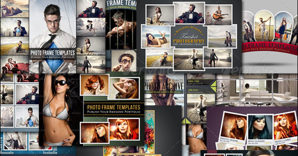 Photo-Frame-Templates-V6