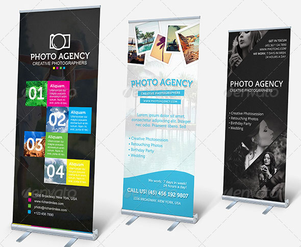 Photography-Roll-up-Signage