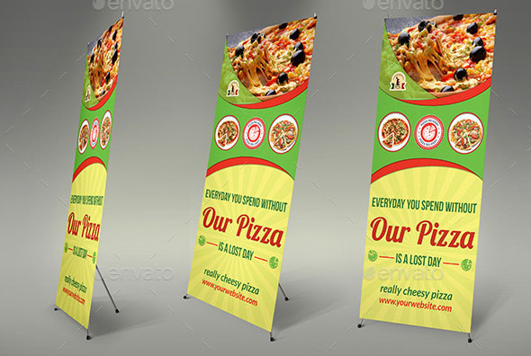 Pizza-Restaurant-Signage-Banner-Template