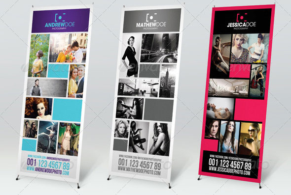Pro-Photographer-Outdoor-Banner-Signage