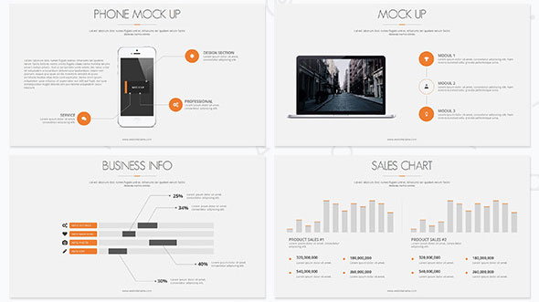 Proland-Powerpoint-Multipurpose-Template