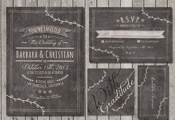 Rustic-Wedding-Pack-01