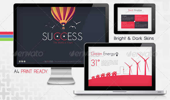 Success-Powerpoint-Presentation-Template