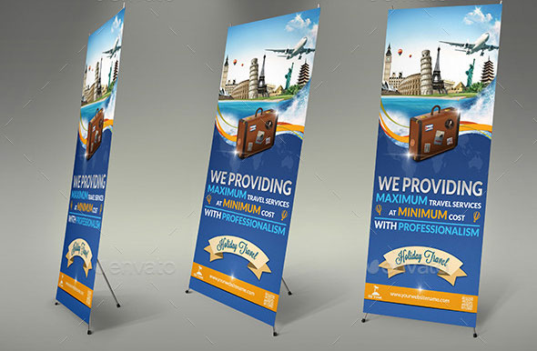 Travel-Roll-up-Signage-Banner-Template