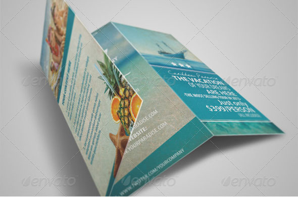 Vintage-Travel-Brochure-Tri-fold