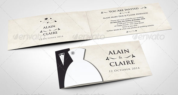 Wedding-Invitation-Card-V3