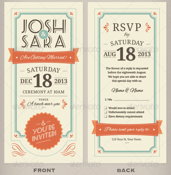 Wedding-Invitation-&-RSVP