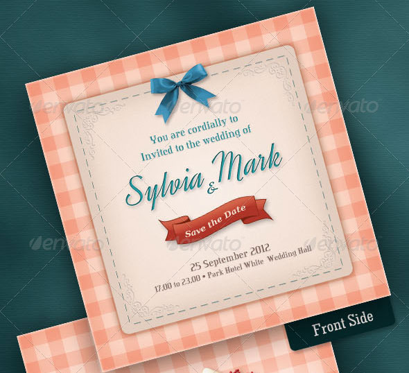 Wedding-Invitation-country