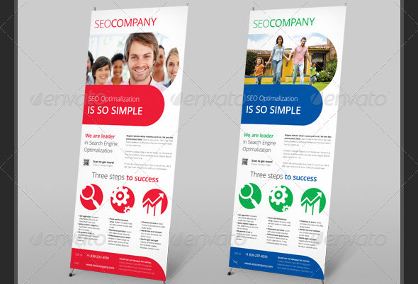 multipurpose-corporate-signage-banner--outdoor-ad