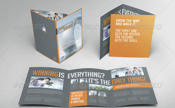 Business-Image-Trifold-Brochure