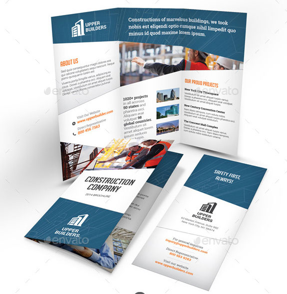 Construction-Company-Print-Bundle