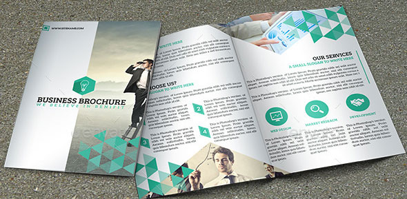 Corporate-Bi-Fold-Multipurpose-Brochure-VO-20