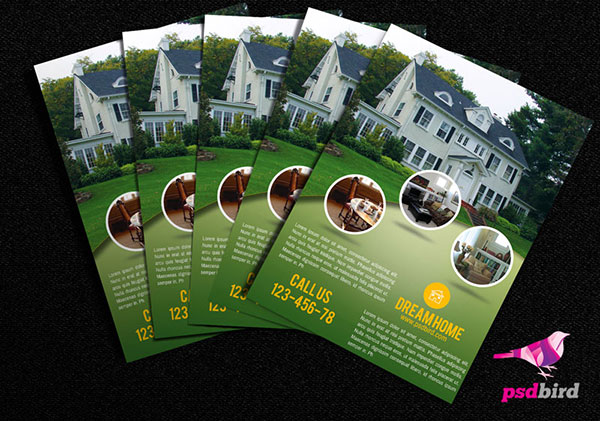 Free-Real-Estate-Brochure-PSD