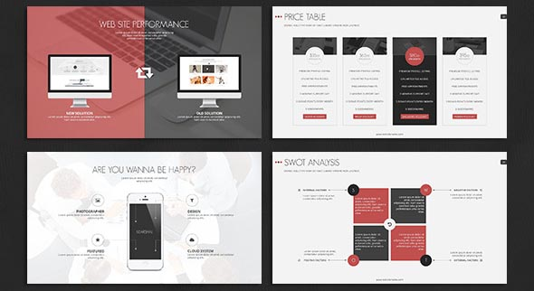 Marketing Plan Powerpoint Presentationtemplates  Desiznworld