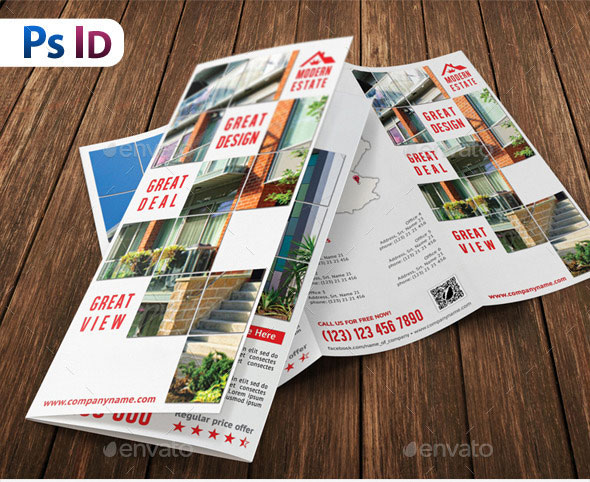 Modern-Real-Estate-Property-3-Fold-Brochure-16