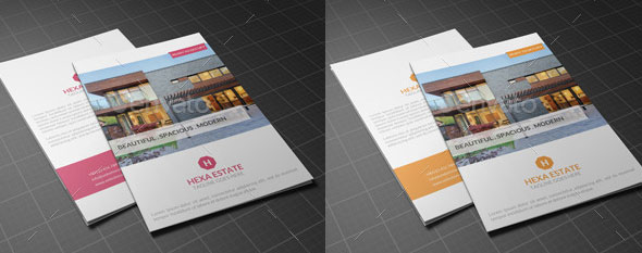 Real-Estate-Bi-fold-Brochure-01
