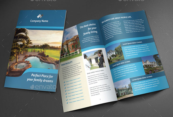 Real-Estate-Brochure-01