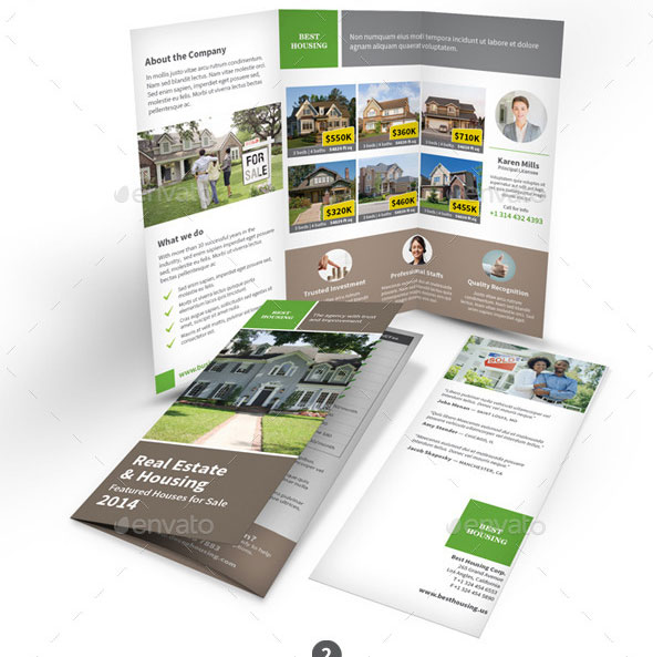 Real-Estate-Print-Bundle