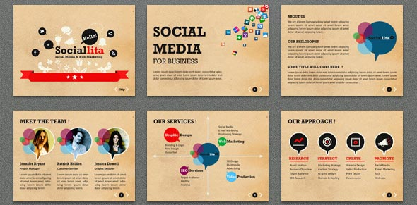 Infographic ideas infographics templates powerpoint best free 25 marketing plan powerpoint presentationtemplates desiznworld infographic ideas infographics templates toneelgroepblik Image collections