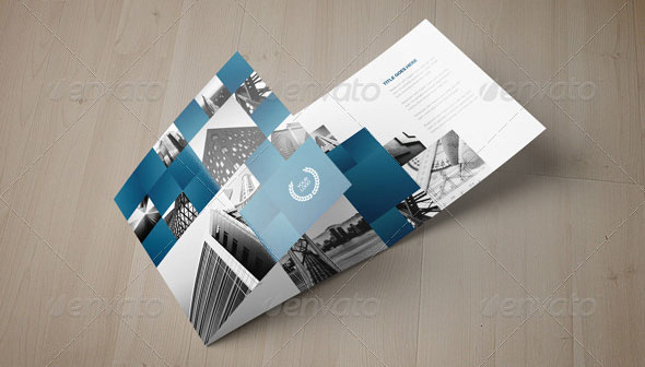Square-Architecture-Trifold