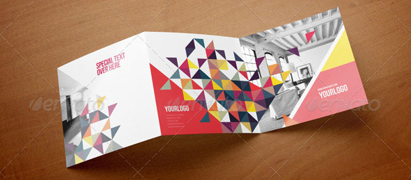 Square-Colorful-Triangles-Trifold