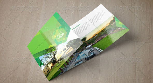 Square-Real-Estate-Ecologic-Trifold