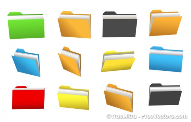 folder-browser-colorful-vector-set_275-7616