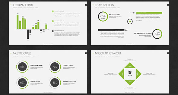 Beautiful Education Powerpoint Presentation Templates  Desiznworld