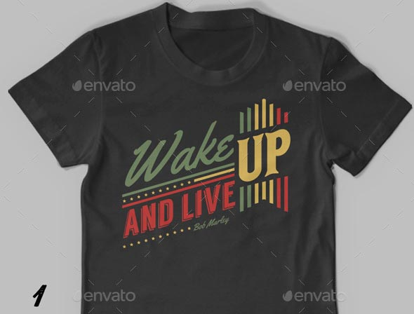 20 nice music vectors t shirt design eps desiznworld Music shirt design ideas