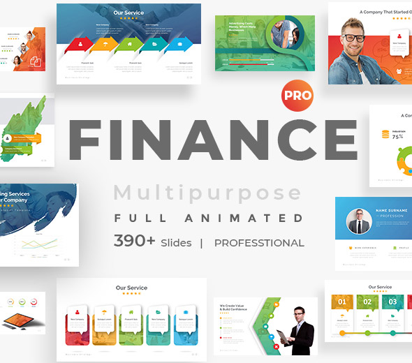 37 Cool Animated For Powerpoint Presentations Desiznworld