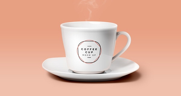 coffee-hot-cup-tea-mock-up-psd-brand