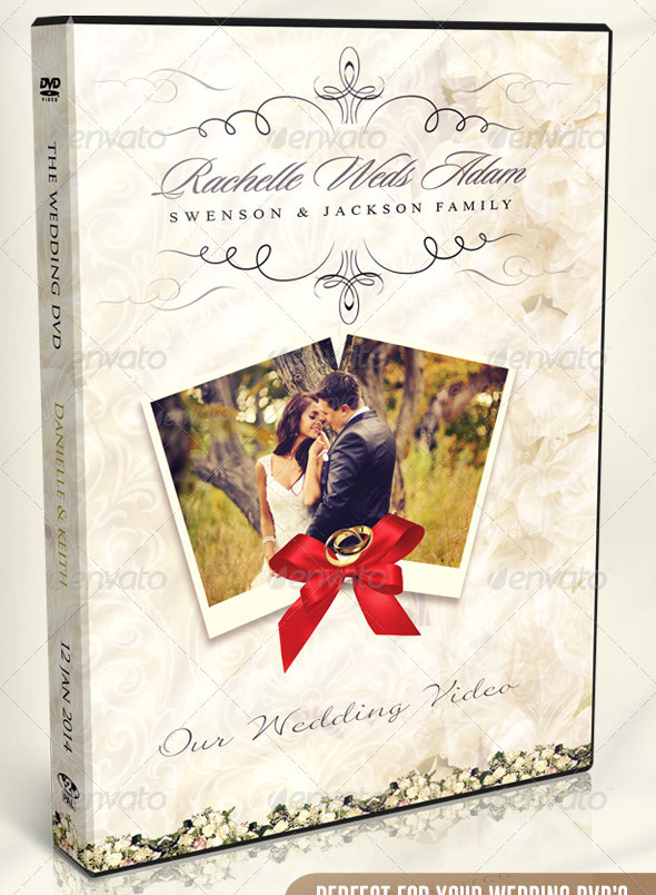 15 cool wedding cd  dvd cover psds  u2013 desiznworld