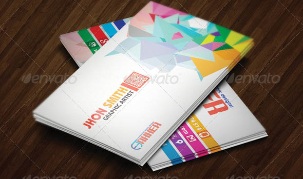 Colorful-Business-Card-01