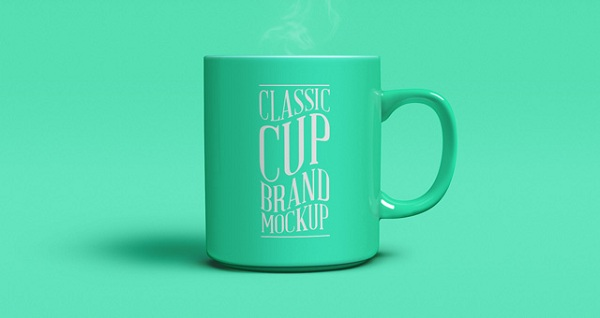 classic-hot-cup-coffee-tea-mock-up-psd-brand
