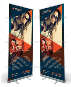 Fashion Multipurpose Banner Template 04