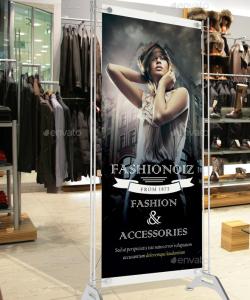 Fashion-Sale-Roll-Up-Banne-250x300.png