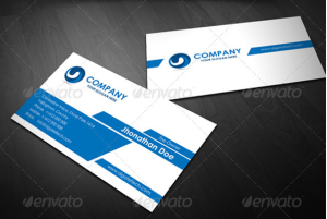 29 Computer Repair Business Cards Psds Desiznworld