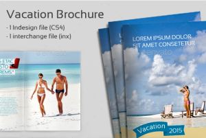 Vacation-Brochure-300x201.png
