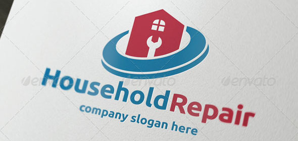 Household Repair