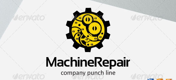 Machine Repair