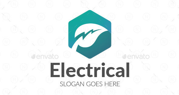 Electrical Green