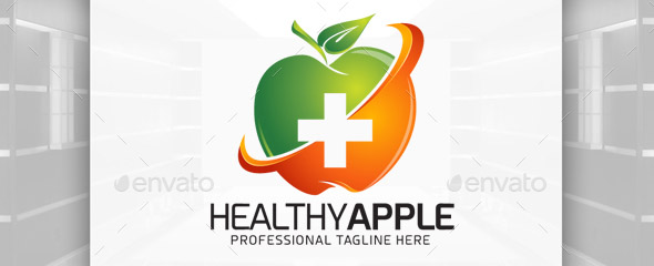 Apple For Health