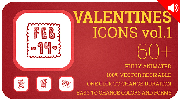 Love Story Icons Icon Lovers Pack