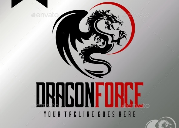 Dragon Force