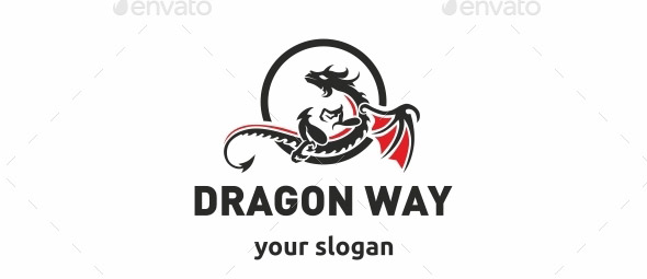 Dragon way