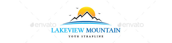 Nature Reserve_Logo