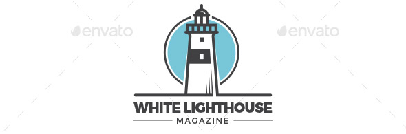 Lighthouse Logo 01