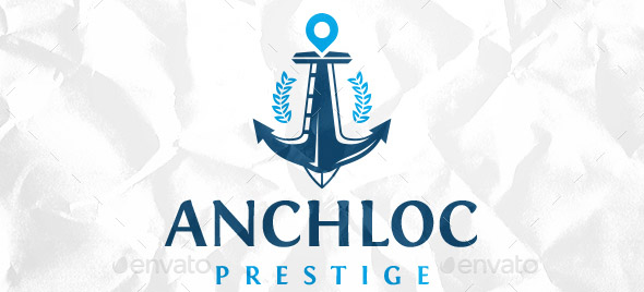 Royal Anchor Logo