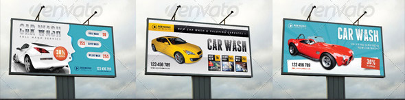 3-in-1-car-wash-outdoor-banner-bundle-01