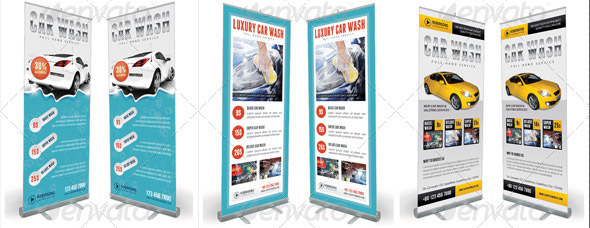 3-in-1-car-wash-rollup-banner-bundle-01